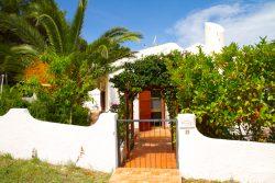 villa-skanderbeg-bb-isole-tremiti-michele-de-luca-16