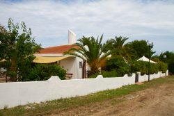 villa-skanderbeg-bb-isole-tremiti-michele-de-luca-17