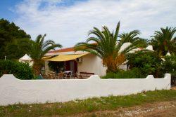 villa-skanderbeg-bb-isole-tremiti-michele-de-luca-18