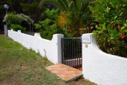 villa-skanderbeg-bb-isole-tremiti-michele-de-luca-19