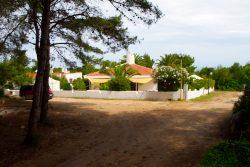 villa-skanderbeg-bb-isole-tremiti-michele-de-luca-20