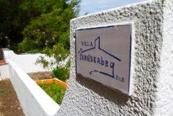 villa-skanderbeg-bb-isole-tremiti-michele-de-luca-21