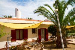 villa-skanderbeg-bb-isole-tremiti-michele-de-luca-25