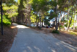 villa-skanderbeg-bb-isole-tremiti-michele-de-luca-58