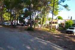 villa-skanderbeg-bb-isole-tremiti-michele-de-luca-59