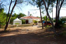 villa-skanderbeg-bb-isole-tremiti-michele-de-luca-60