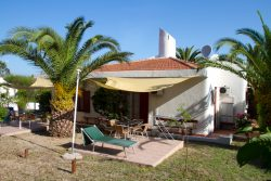 villa-skanderbeg-bb-isole-tremiti-michele-de-luca-63